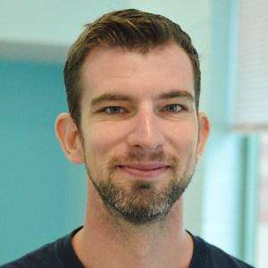Vincent DiMare's Profile Photo
