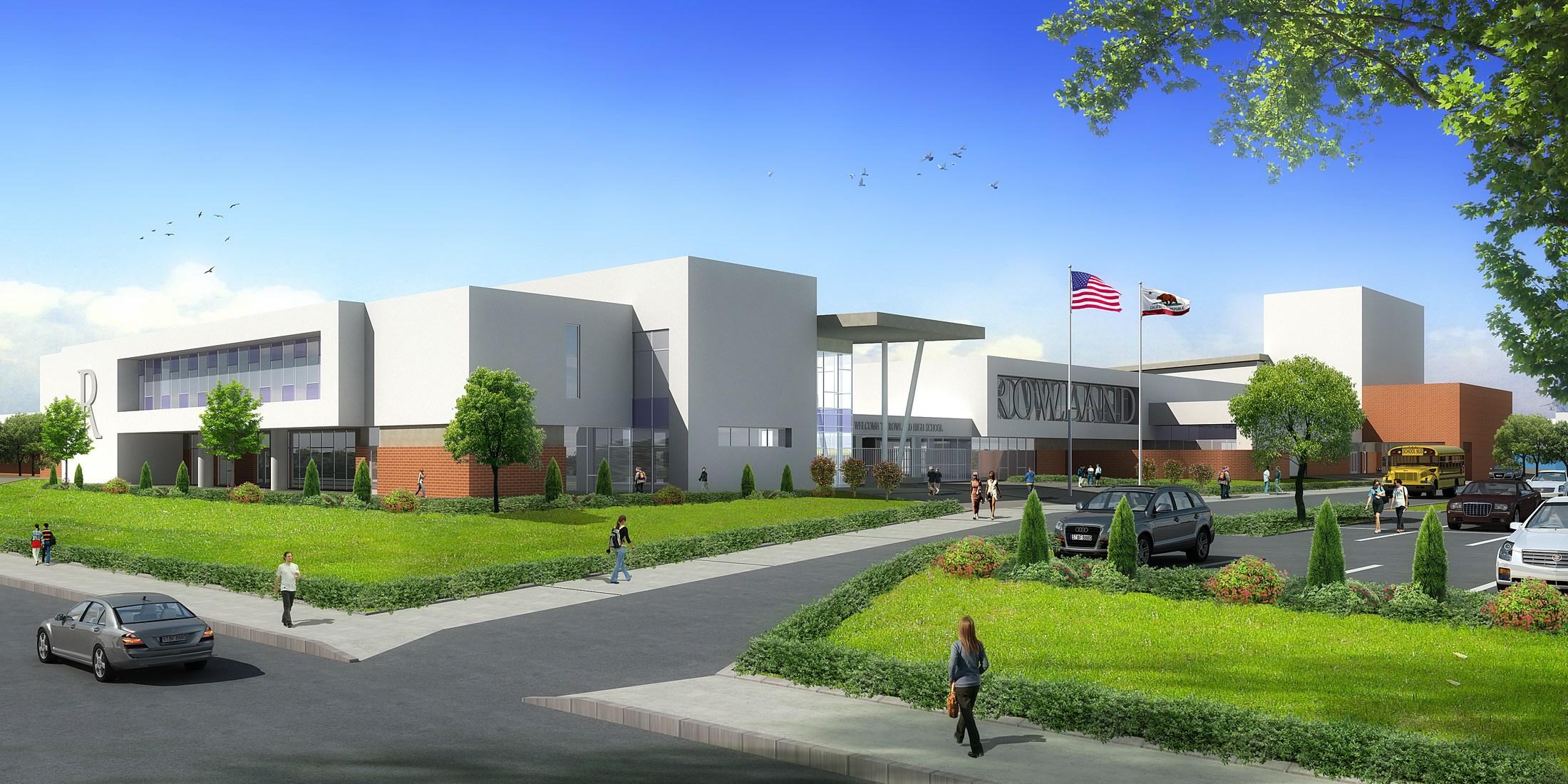 Image result for school modernization
