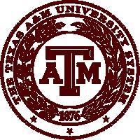 Texas A&M University Seal