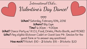 Valentine's Day Dance Poster.png