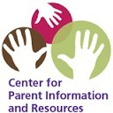 Parent Center Logo.jpg