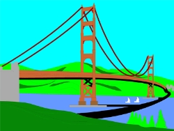 golden-gate-bridge-clip-art-217866.jpg