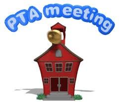 PTA Meeting sign.jpg