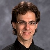 Paul Sackaroff's Profile Photo
