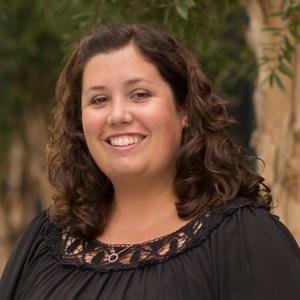 Allison Knowles's Profile Photo