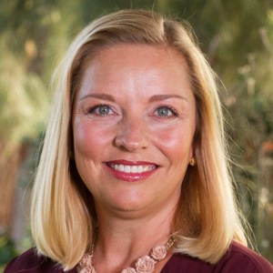 Tami Freeman's Profile Photo