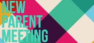 New Parent Meeting banner.jpg
