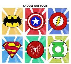 super hero logos.jpg