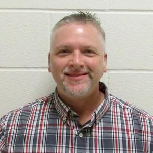 Bill Raschendorfer's Profile Photo