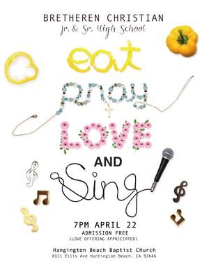 eat, pray, love and sing.jpg