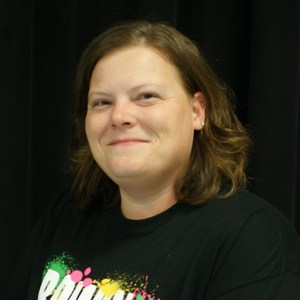 Michele Uphoff's Profile Photo