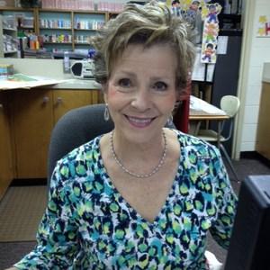 Joyce Childers's Profile Photo
