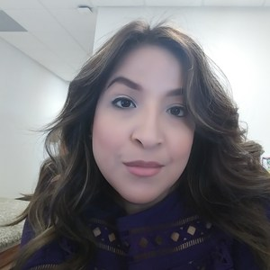Lizette Gonzalez's Profile Photo