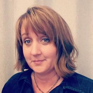 Julie Burke's Profile Photo