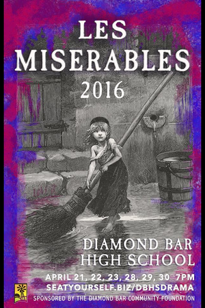 DBHS Les Mis poster.PNG