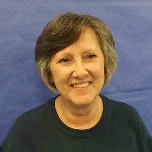 Helen Rash's Profile Photo