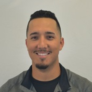 Robert Chico III's Profile Photo