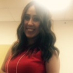 Anylu Ontiveros's Profile Photo