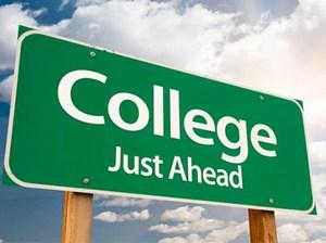 college acceptance.jpg