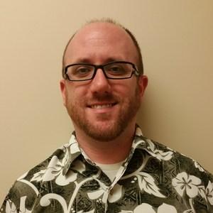 Bryan Fasig's Profile Photo