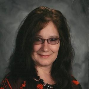 Lisa Soper's Profile Photo