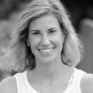 Carly Albright's Profile Photo