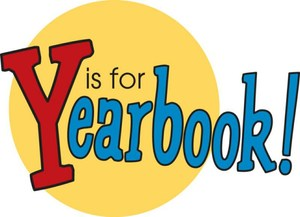 yearbook-logo-clipart-free-clip-art-images.jpg