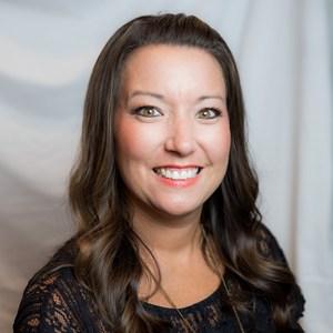Jenna Lorge's Profile Photo