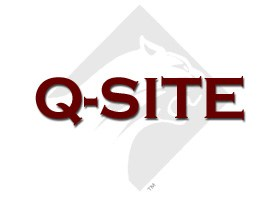 Q-site