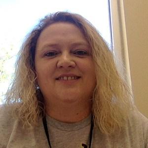 Carolynn Botts's Profile Photo