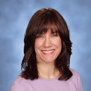 Kathryn Loch's Profile Photo