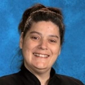 Lisa Driggers's Profile Photo