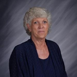 Cindy Wallin's Profile Photo