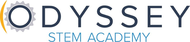 Applications now available for Odyssey STEM Academy! Featured Photo