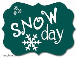 SCHOOL CLOSED - Thursday, January 4, 2018. Featured Photo