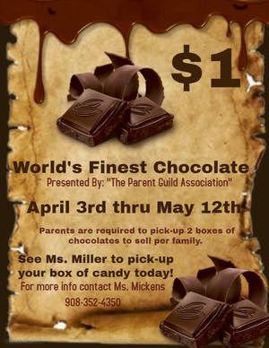 Worlds finest chocolate.jpg