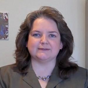 Janet Dedmon's Profile Photo