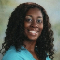 Vyrice O'Neal's Profile Photo