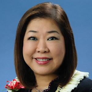 Ann Mahi's Profile Photo