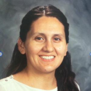 E. Sanchez's Profile Photo