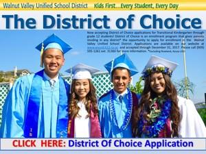 District of Choice slide 2017.jpg