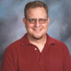 Bryan Botton's Profile Photo