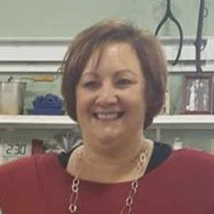 Anita Orrill's Profile Photo