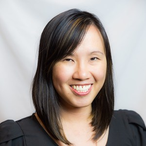 Lindsay Chan's Profile Photo