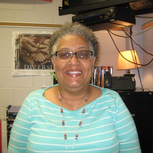 Donna Pittman's Profile Photo