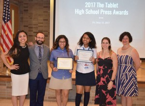 HS_Press_Awards_2.jpg