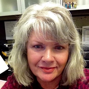 Lisa Lanham, M.Ed's Profile Photo
