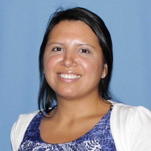 Rachel Ibarra's Profile Photo