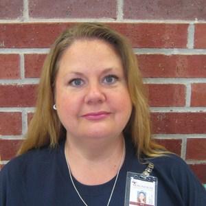 Joy Johnson's Profile Photo
