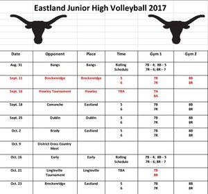 updated volleyball shedule 2017.JPG